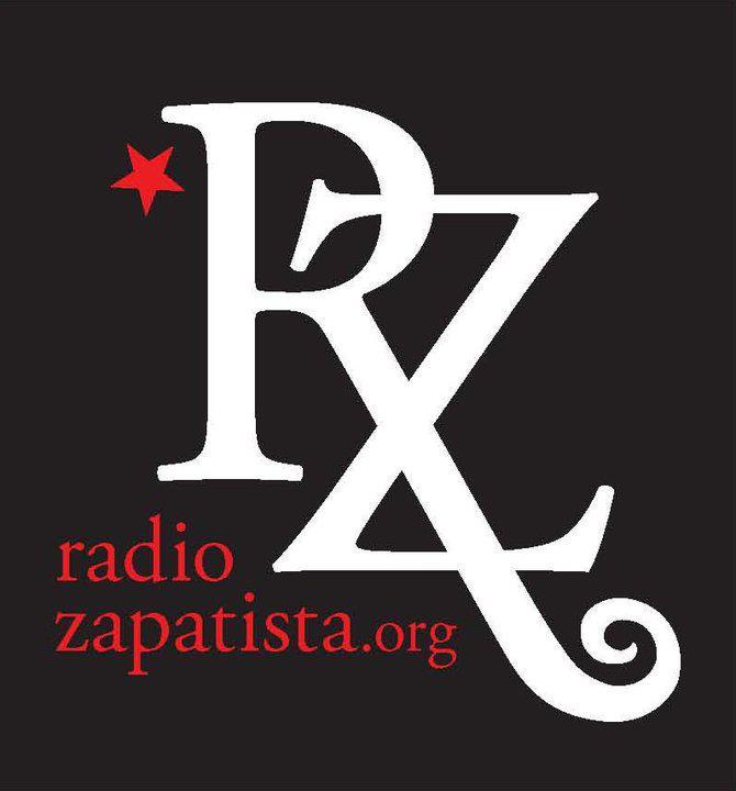 radiozapatista