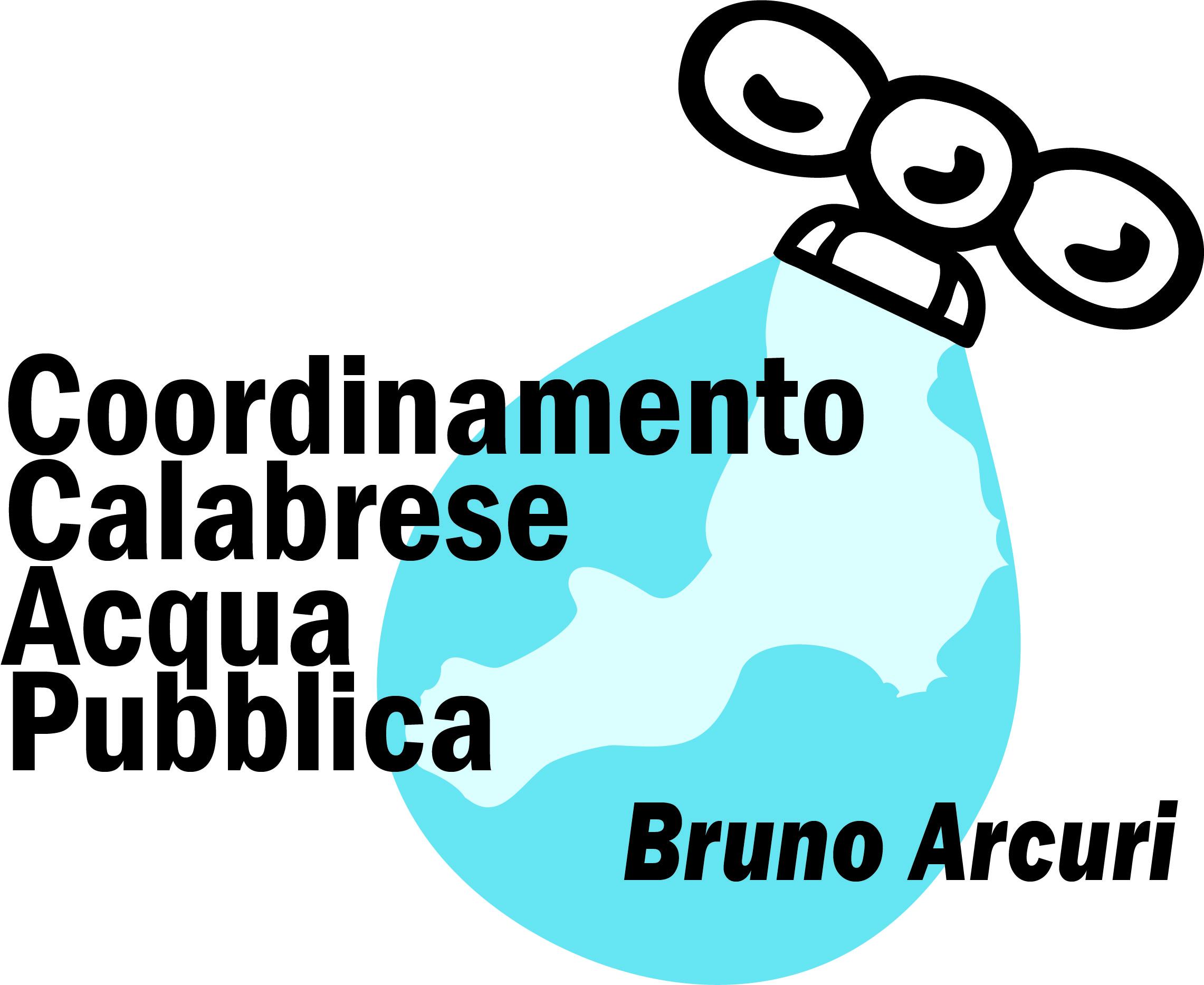 logo_coordinamentoRegionaleAcqua