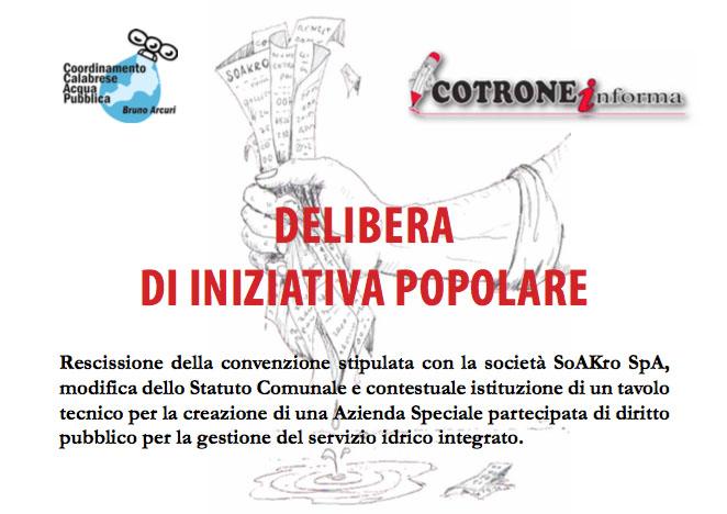Poster_delibera